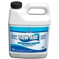 J.C. Whitlam FLOW32 Flow-Aide System Descaler ,32 ounces (1 quart) by J.C. Whitlam