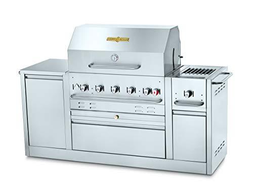- Crown Verity CV-MBI-80LP 79.375