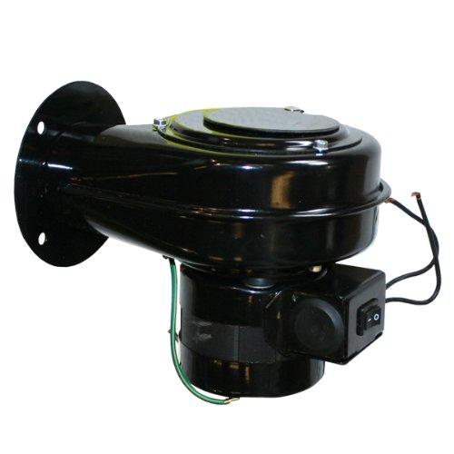 ussc blower - 8