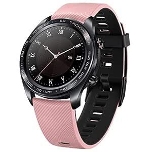 Watch - Mágico Sueño Reloj Inteligente Deporte Dormir Correr ...