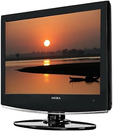 AKIRA LCT-B01HU24F 23.6