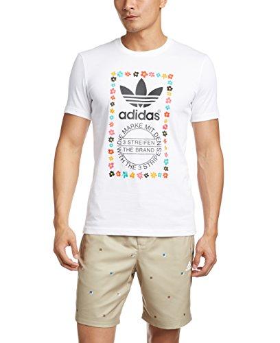 adidas21520