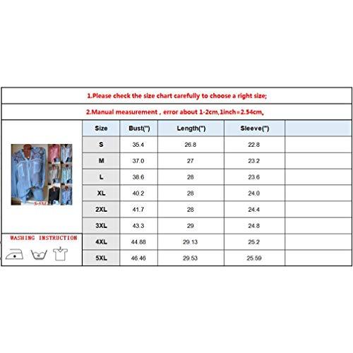 Donna Blusa Colori Sciolto Pizzo M Scollo 6 Bianco Donna Lunghe Casual T Unita 5Xl V Maniche Shirt Camicia Prospettiva Tinta wxXPaa