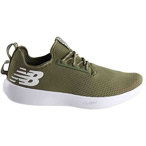 Image of New Balance Men's Recovery V1 Transition Lacrosse Shoe