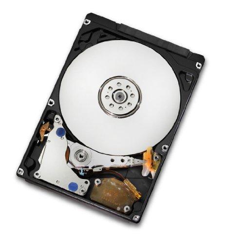 hgst-travelstar-25-inch-500gb-7mm-sata-iii-7200rpm-32mb-cache-internal-drive-kit-0s03788