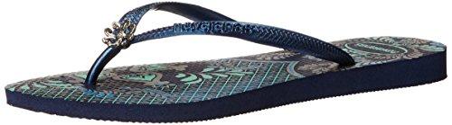 havaianas-womens-slim-thematic-sandal-flip-flop-navy-navy-39-br-9-10-m-us
