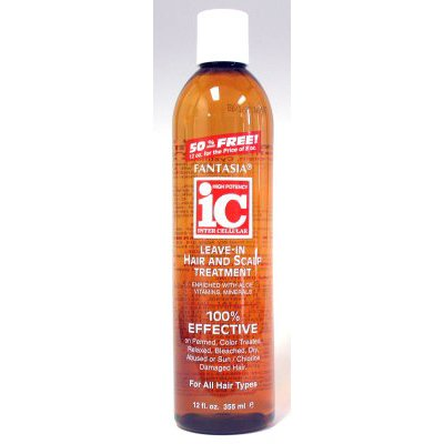 ic products - 5