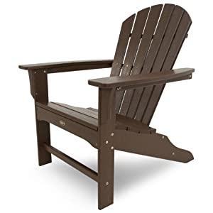 41QnuMowcvL._SS300_ Adirondack Chairs For Sale