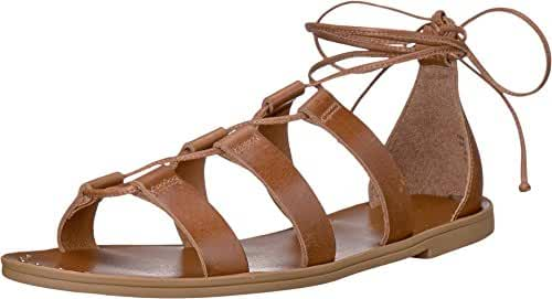 Aldo Women's Xavierra Dress Sandal