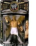 WWE Classic 18 VAL Venis Superstars Jakks TOY Wrestling Figure