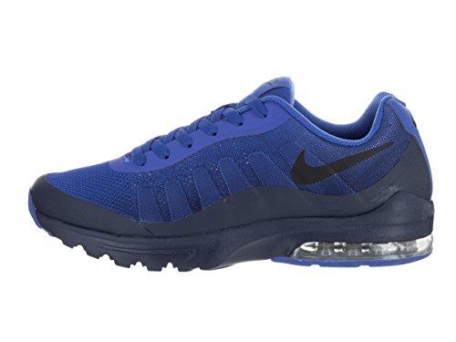 a52870c7adb 60%OFF Nike Men s Air Max Invigor Print Running Shoe - url.ellen.li