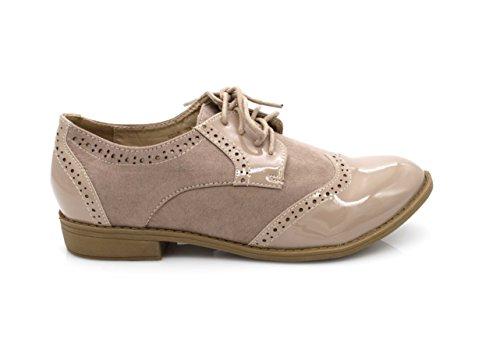 nbsp; Shoes nbsp; Fashion nbsp; Shoes Fashion nbsp; Shoes Shoes Fashion Fashion Shoes Fashion cwTWWAaHq