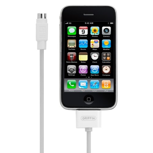 griffin-export-in-flight-video-cable-made-for-ipod-iphone-na17084