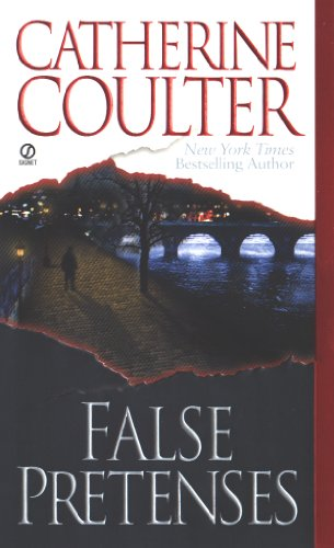 Buy catherine coulter fbi series enigma