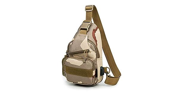 Multifunction Tactics Backpack,Purse,Satchel