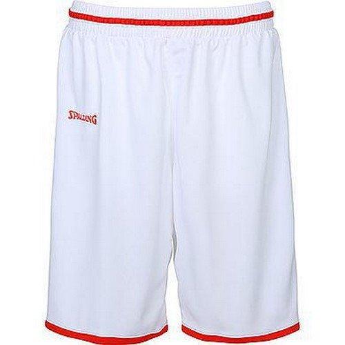 Spalding Move Shorts De Equipaciones, Hombre: Amazon.es: Deportes ...
