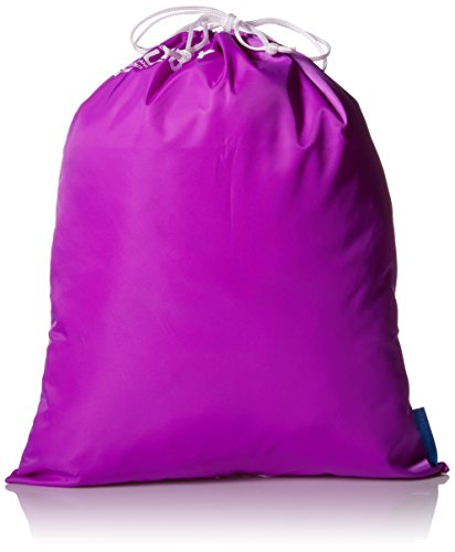 flight-001-go-clean-laundry-purple-one-size