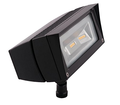 Flood Light Ballast in US - 2