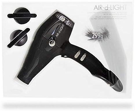 Sèche Cheveux Air d light 299gr Ultra Leger Ultron