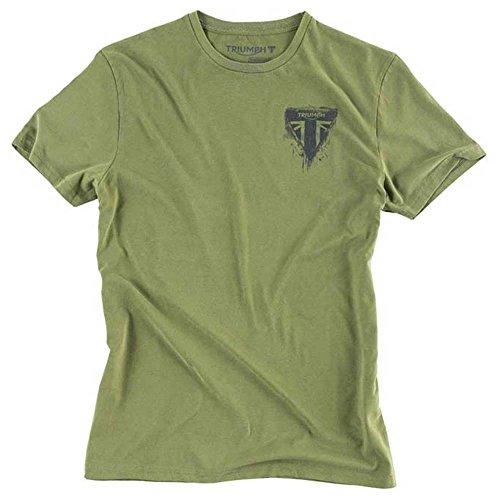 British Motorcycle T Shirts - 2