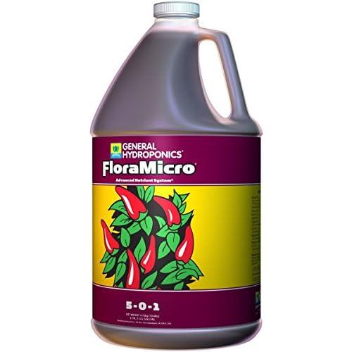 https://www.amazon.com/General-Hydroponics-Flora-Micro-gallon/dp/B00U1V7M36/ref=sr_1_4?ie=UTF8&qid=1529207909&sr=8-4&keywords=flora+micro