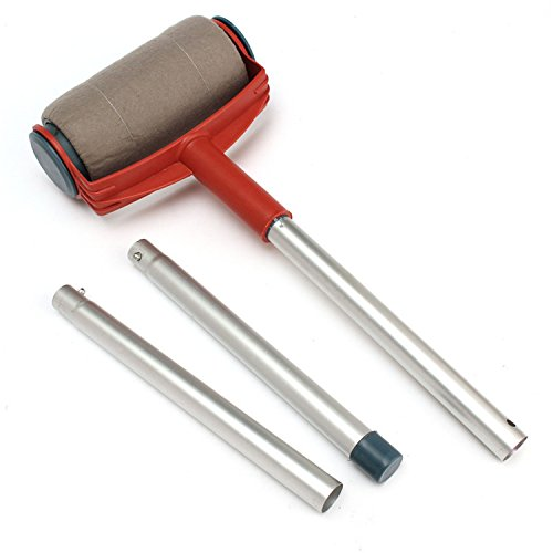 household-wall-tool-sets-paint-roller-painting-brush-use-it-indoors-or-outside-no-problem-and-will-c