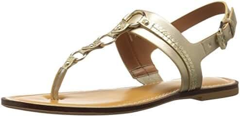 Aldo Women's Edden Flat Sandal