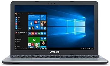 Asus VivoBook X541UA-DH51 15.6