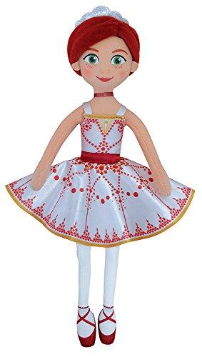 Best ballerina u leap images in ballerina movies