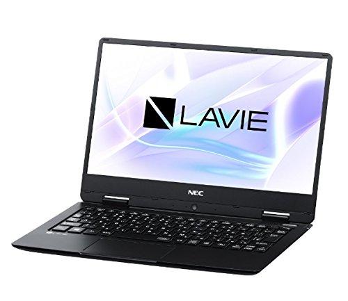 NEC PC-NM550KAB LAVIE Note Mobile   B079F9KHNN
