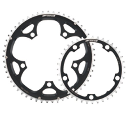 39 tooth chainring - 2