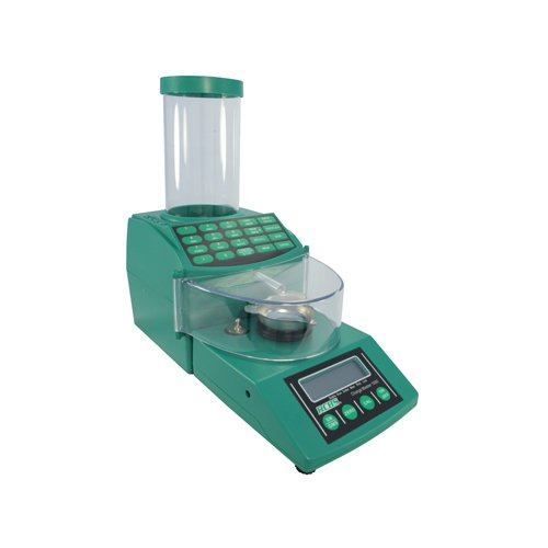RCBS 98923 Chargemaster Combo Scale/Dispenser