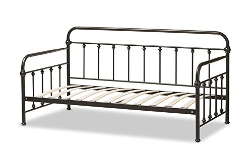 Daybeds For Sale Shop Daybed Frames Online
