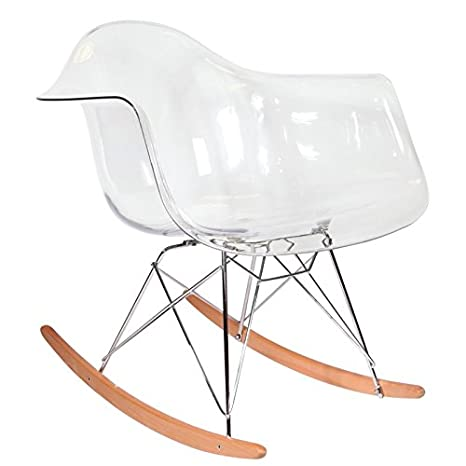 Mobistyl® Promo 1 Rocking Chair Silla Design Inspiration ...