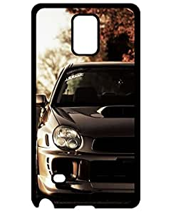 5870964ZH847096115NOTE4 Hot Protection Case Subaru Impreza Samsung Galaxy Note 4 Lora Socia's Shop