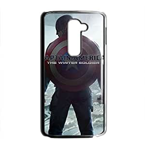 WFUNNY BMW New Cellphone Case for LG G2 Black