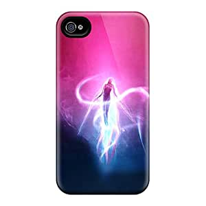 Faddish Phone Ascending Cases For Iphone 6 / Perfect Cases Covers