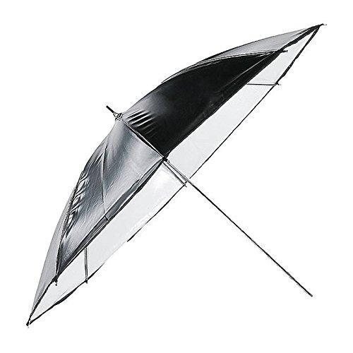 Hensel Economy Umbrella 82cm (34.25in)