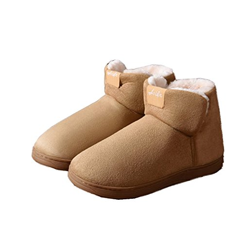 TELLW Pour Chaussons TELLW Chaussons Femme Pour Chaussons Pour TELLW Chaussons Café Café Femme Pour Café TELLW Femme wF1vxwq