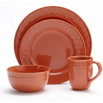 Food Network Fontina  Pc Place Setting