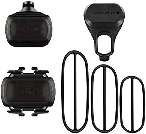 Garmin Bike Speed Sensor