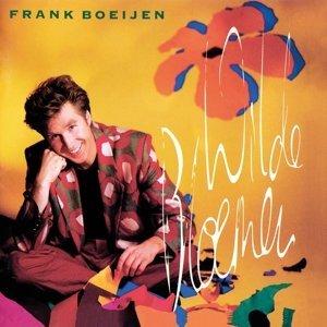 Frank boeijen - Wilde Bloemen By Frank Boeijen - Zortam Music