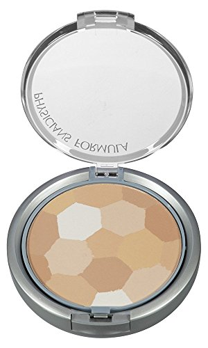 Physicians Formula Powder Palette Color Corrective Powders, Beige, 0.3-Ounces