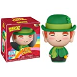 2017 NYCC Exclusive Pop! - Dorbz: Lucky Charms - Lucky the Leprechaun