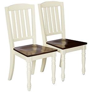 41Qo0QTgARL._SS300_ Coastal Dining Accent Chairs & Beach Dining Accent Chairs