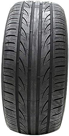 Lexani LXUHP-207 All Season Radial Tire-215//45R18 89W