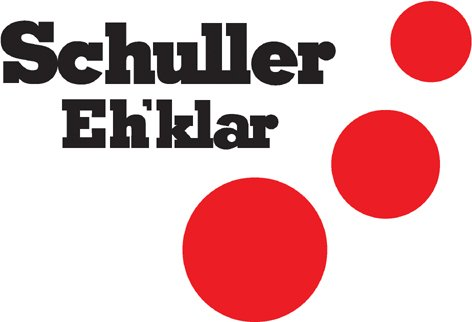 SCHULLER EHKLAR BNSC42452 COMBINAISON ANTI-POUSSI/ÈRE JETABLE XXL