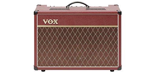 VOX ヴォックス ギターアンプ AC15C1-MB   B0767C6CVK