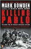 Killing Pablo Publisher: Penguin