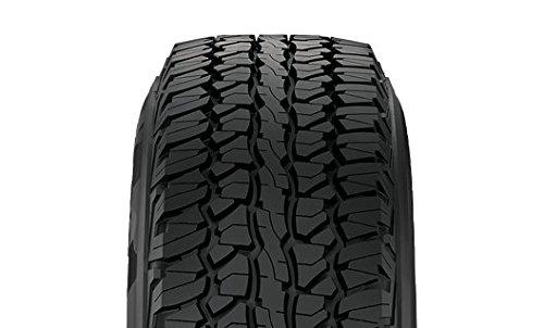 Firestone Destination A/T All-Season Radial Tire - 275/65R18 114T by Firestone (Image #1)